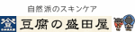 豆腐の盛田屋 プロモーションコード