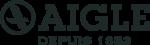 エーグル プロモーションコード