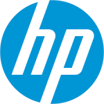 HP Directplus プロモーションコード