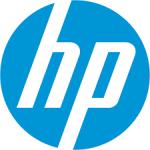 HP プロモーションコード