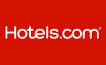 Hotels.com プロモーションコード