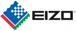 EIZO プロモーションコード