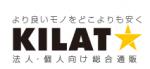 キラット プロモーションコード