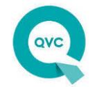 QVC プロモーションコード