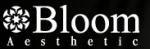 bloom プロモーションコード