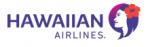 ハワイアン航空 プロモーションコード