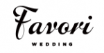 FAVORI プロモーションコード