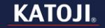 KATOJI プロモーションコード