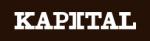 キャピタル プロモーションコード