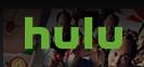 Hulu プロモーションコード