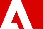 Adobe プロモーションコード