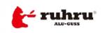 ruhru プロモーションコード