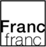 フランフラン プロモーションコード